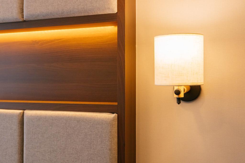Contemporary, Condo, Bedroom, Signature At Yishun, Interior Designer, Ascend Design