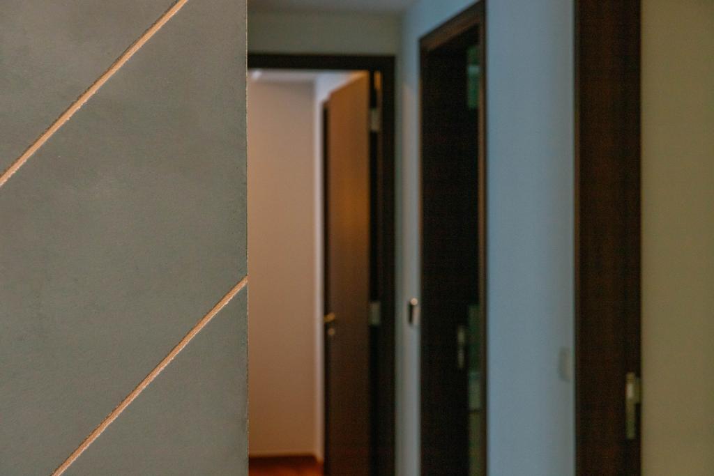 Contemporary, Condo, Signature At Yishun, Interior Designer, Ascend Design