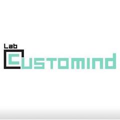 Customind Lab Sdn. Bhd.