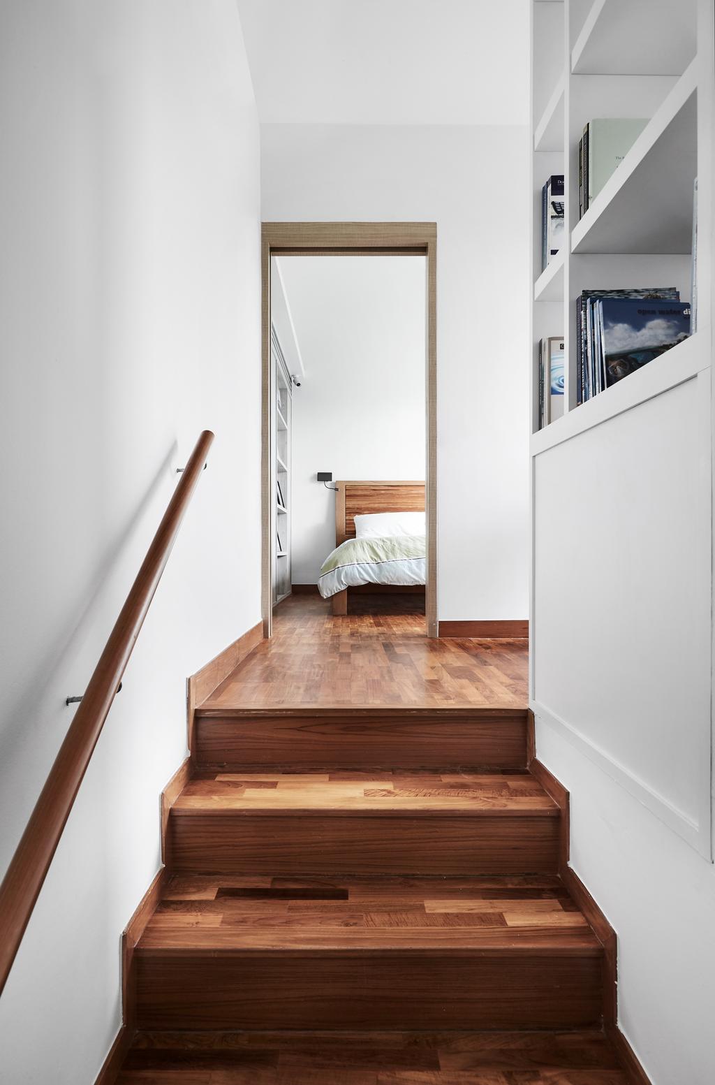Contemporary, Condo, The Shelford, Interior Designer, Third Avenue Studio
