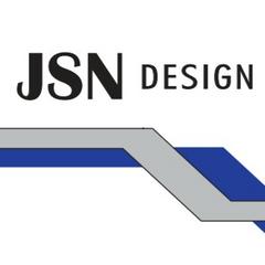 JSN Design & Renovation