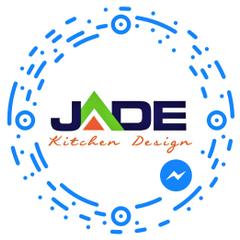 Jade Kitchen Design