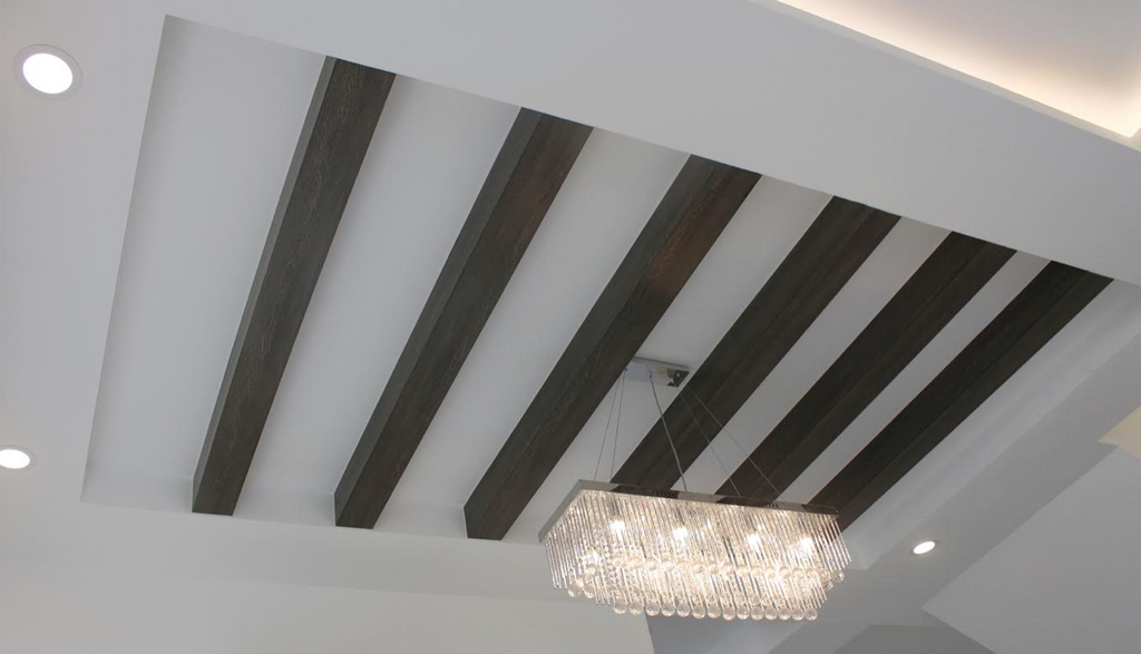 Contemporary, Landed, USJ Heights, Subang, Interior Designer, Jade Kitchen Design, Modern