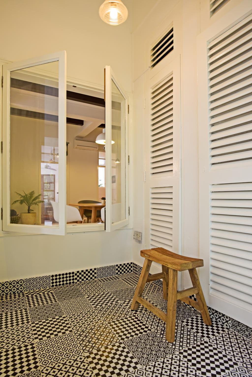 Scandinavian, Condo, Sunset Way, Interior Designer, Diva's Interior Design