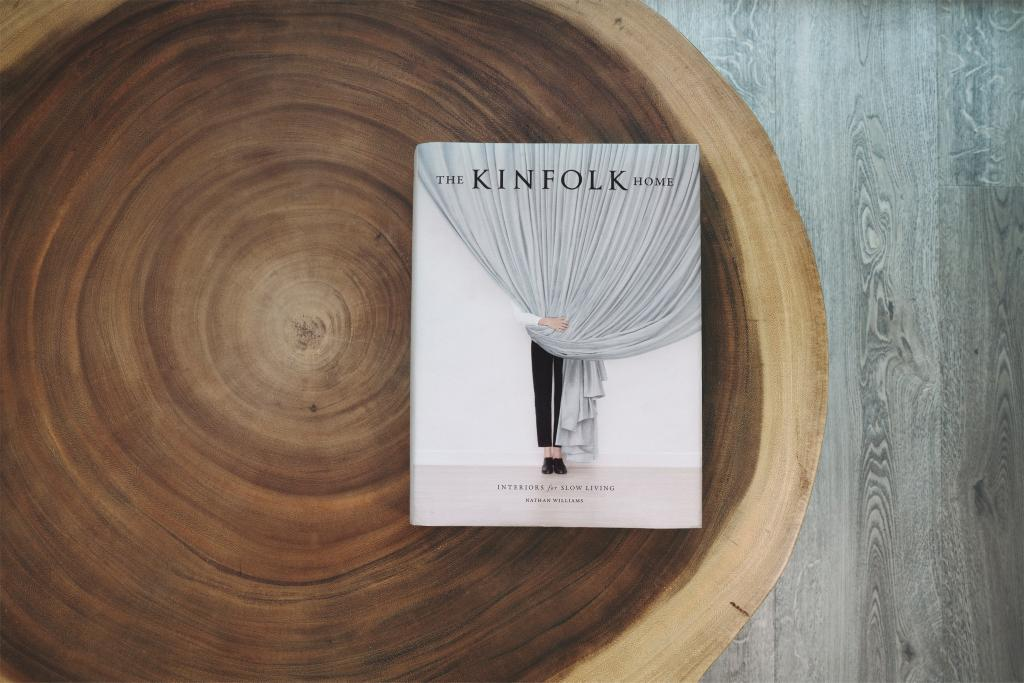 Minimalistic, HDB, The Pinnacle, Interior Designer, DISTINCTidENTITY