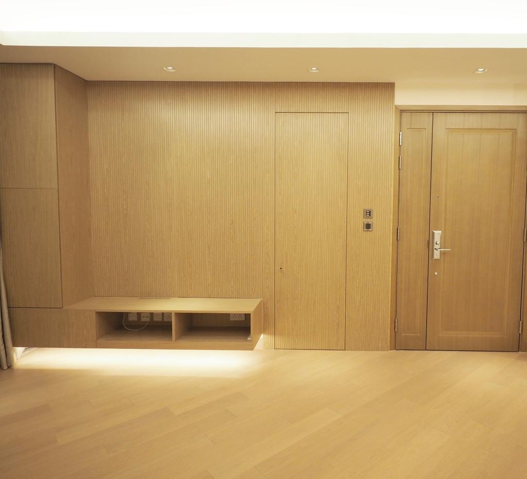 私家樓, 客廳, 海璇, 室內設計師, 設計提案工程有限公司
