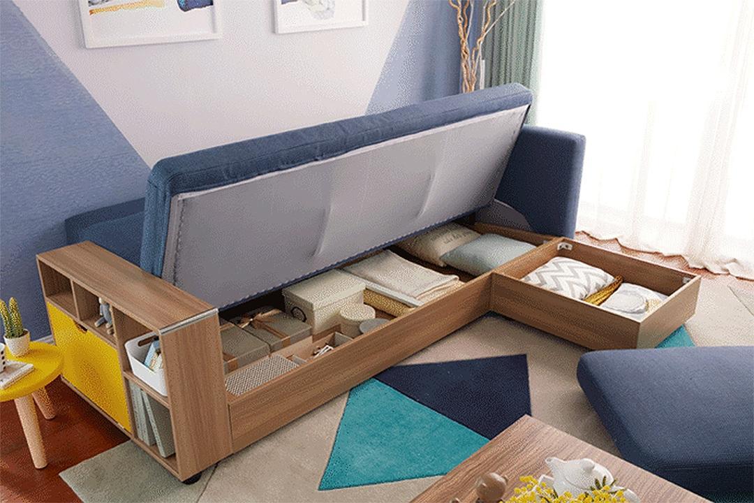 how to create a minimalist home