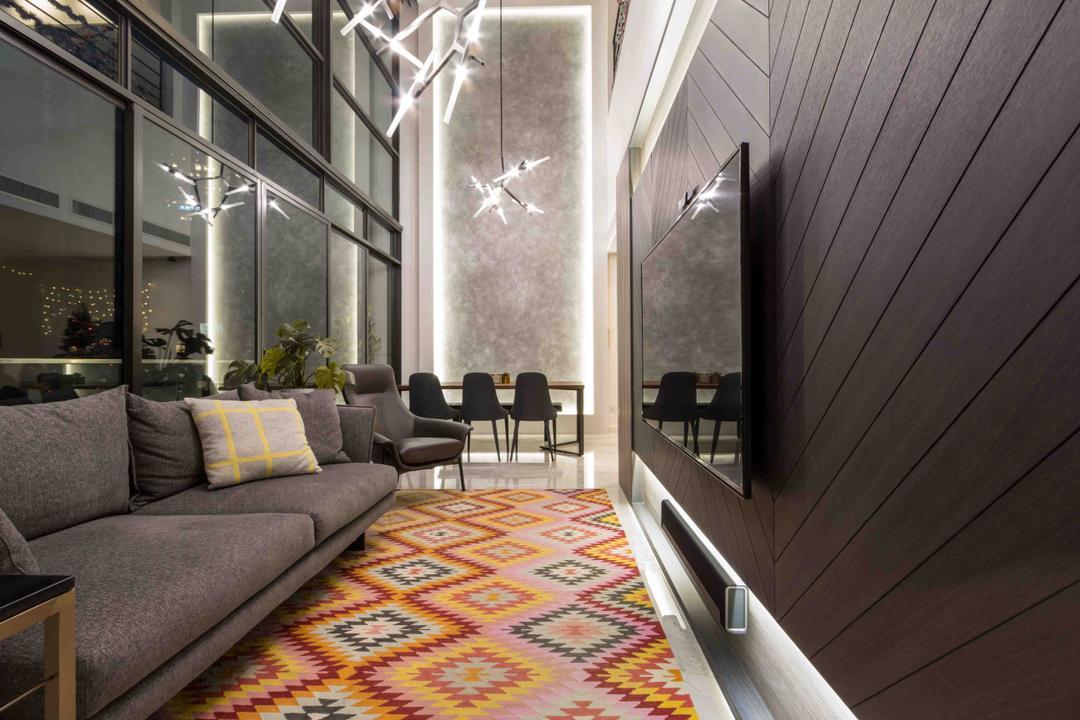 63 Paterson by Fineline Design