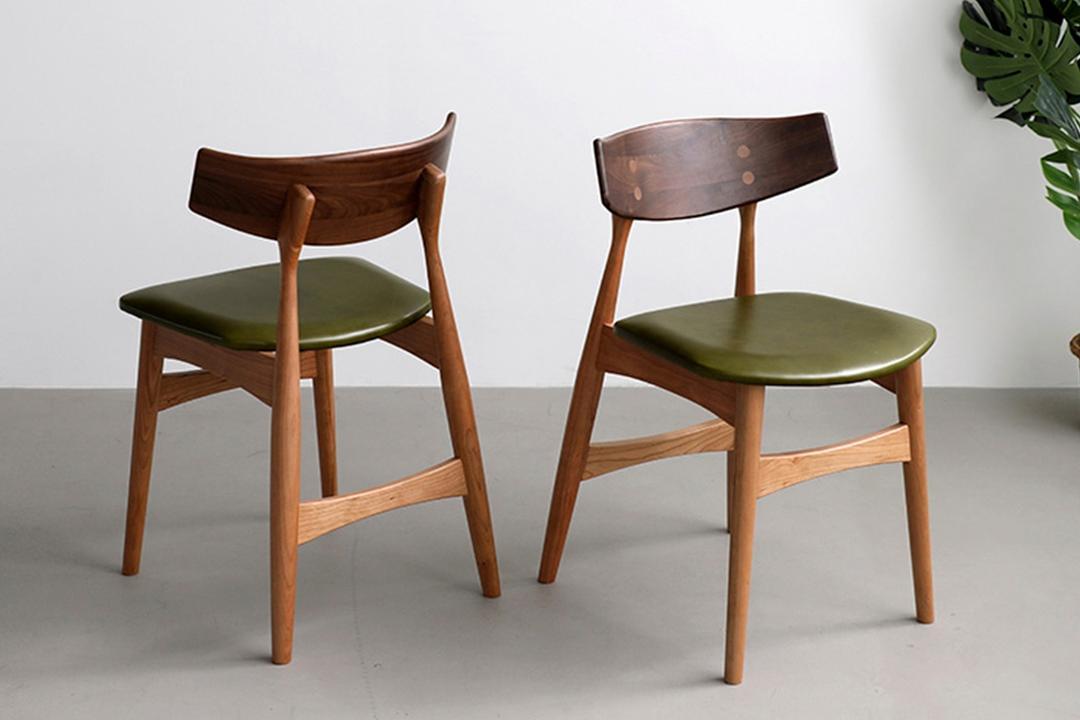 10 Stylish Taobao Furniture Picks That Won't Break the Bank