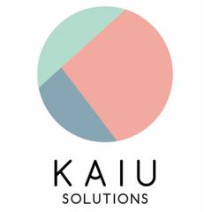 KAIU Solutions - Design & Build