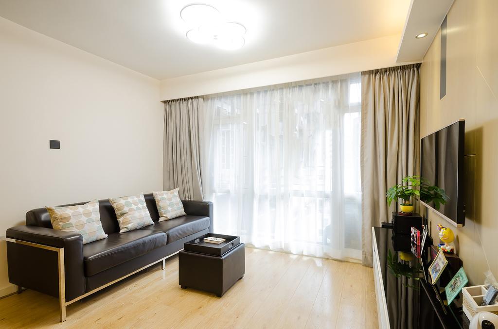 摩登, 私家樓, 客廳, 城市花園2座, 室內設計師, Epic, 簡約