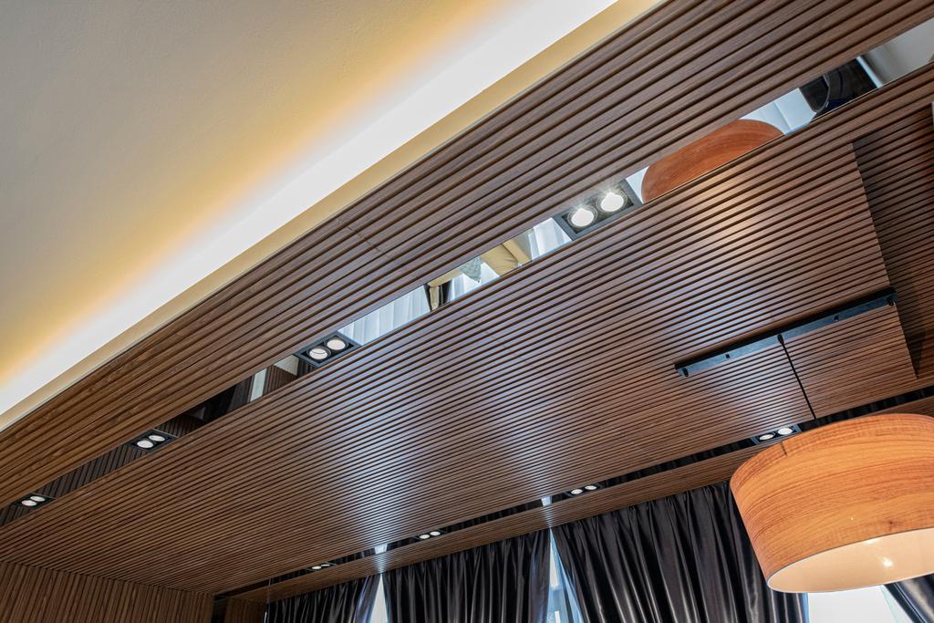 Contemporary, Condo, Symphony Suites, Interior Designer, Zenith Arc