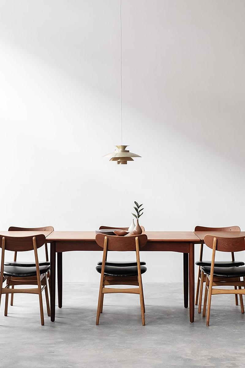 scandinavian furniture in singapore
