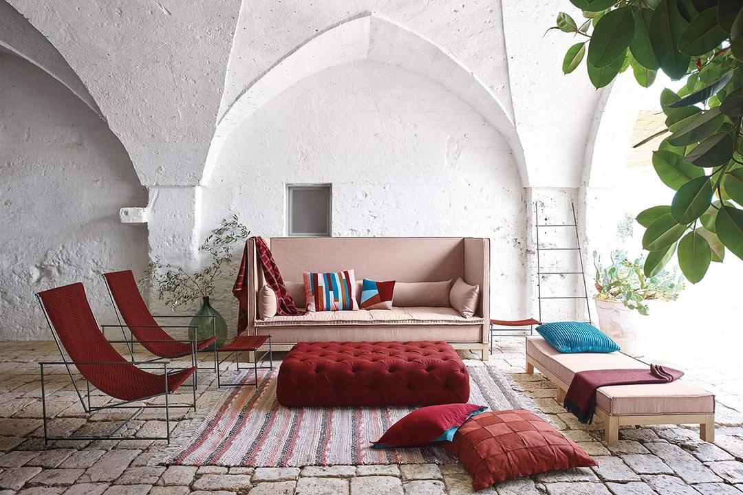 sunbrella performance fabrics for fabric sofa