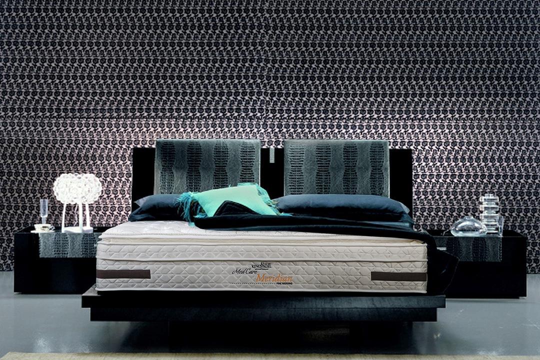 the furniture mall mattresses gss