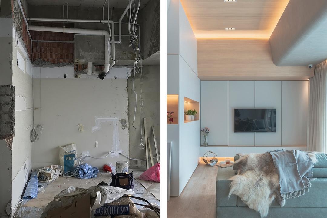 para.graph interior design firm singapore