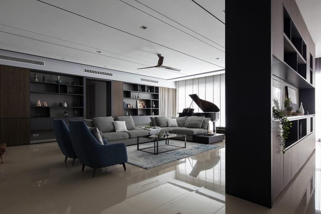 Box Design Studio Sdn Bhd