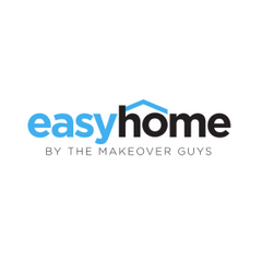 EasyHome by The Makeover Guys