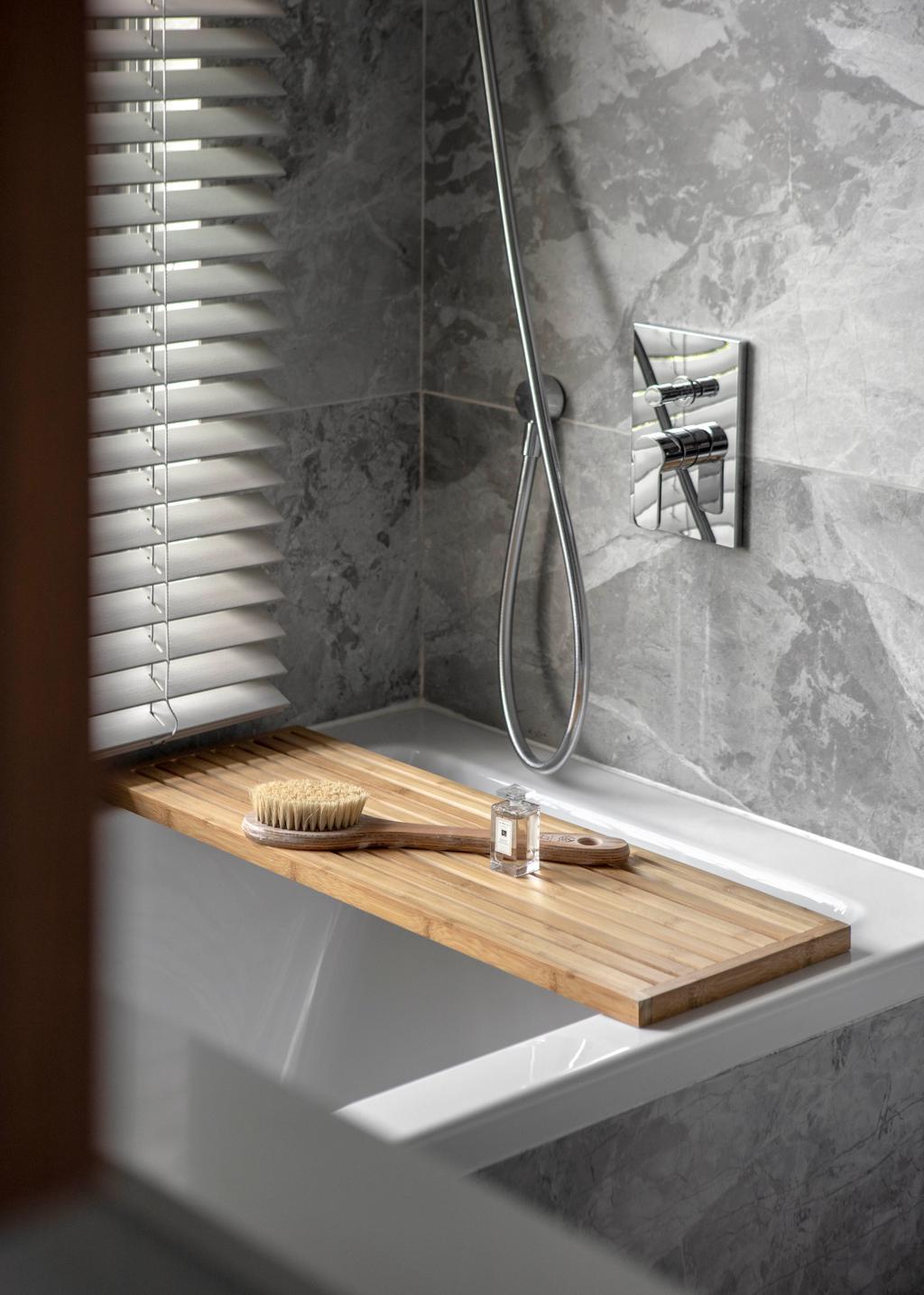 Contemporary, Condo, Bathroom, The Imperial, Interior Designer, Briey Interior