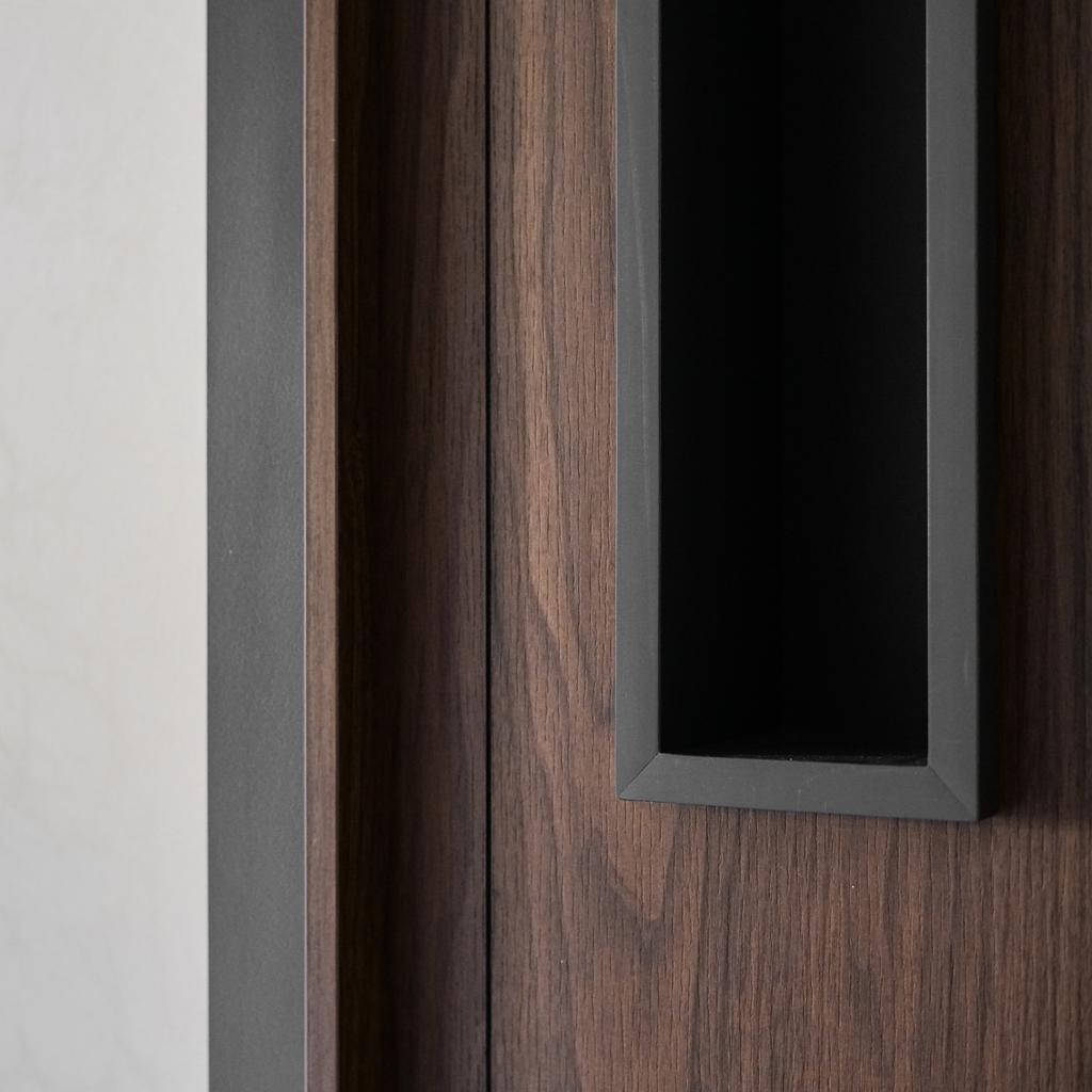 Contemporary, Condo, Living Room, Tembusu, Interior Designer, The Safe Haven Interiors
