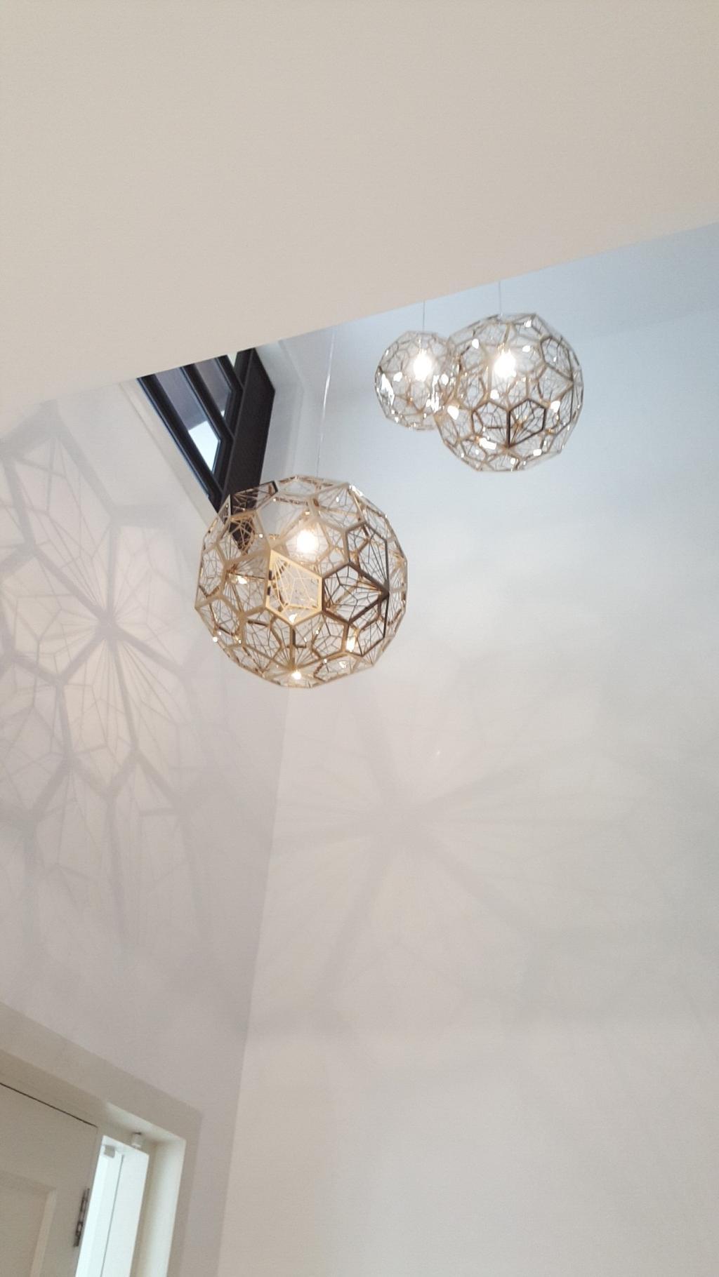 Minimalistic, Landed, Semi-D, Damansara Heights, Interior Designer, Qube Design & Creater