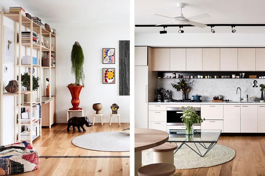 Try These 8 Unique Aussie Styles & Upgrade Your Humble HDB 25