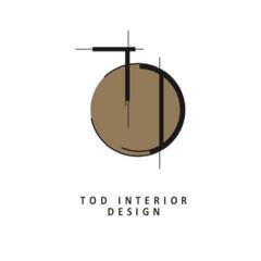 TOD Interior Design