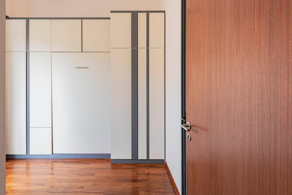 Aura 83 by Meter Square
