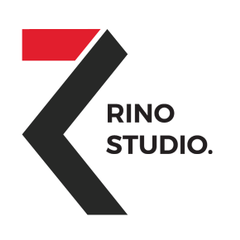 Rino Studio