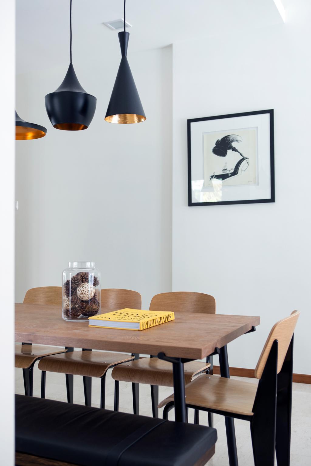 Contemporary, Condo, East Coast, Interior Designer, Pavilon BC