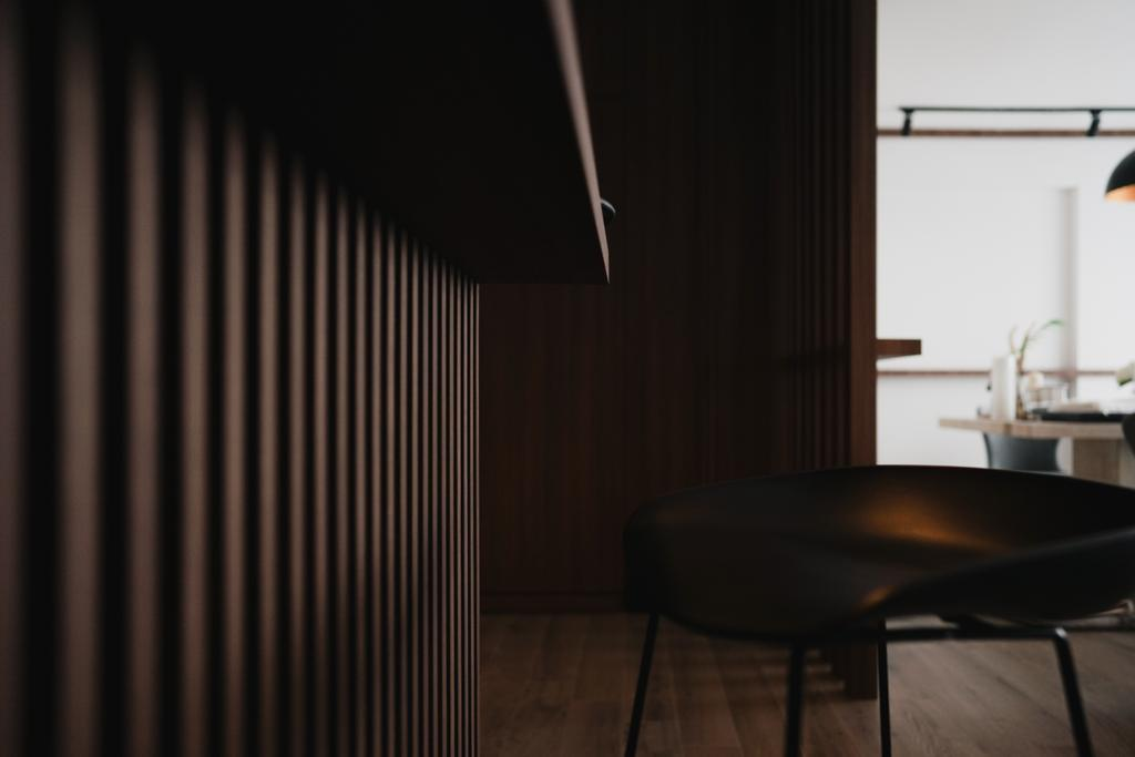 Contemporary, HDB, St. George's Lane, Interior Designer, Authors • Interior & Styling, Modern