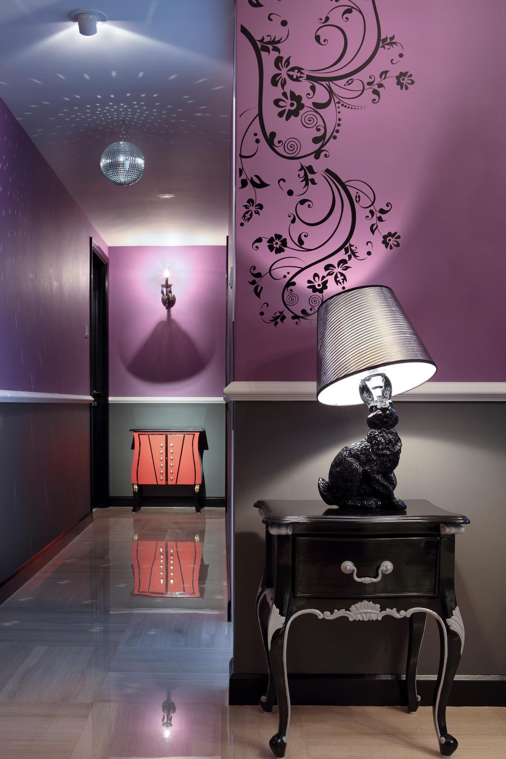 Modern, HDB, Haig Road, Interior Designer, Pavilon BC