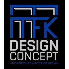 MFK Design Concept