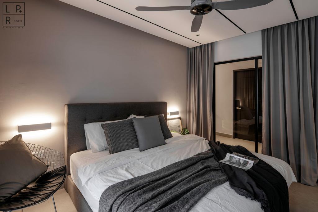 LplusR by L Plus R Interior Design and Renovation