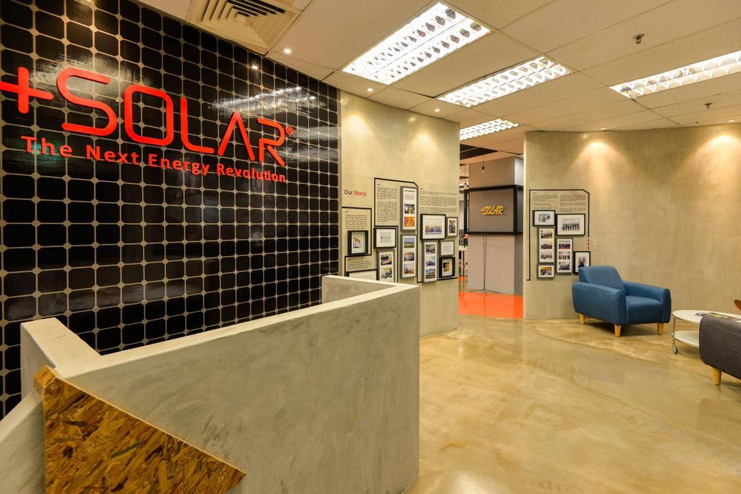 Gi Design Sdn Bhd Interior Designers In Malaysia