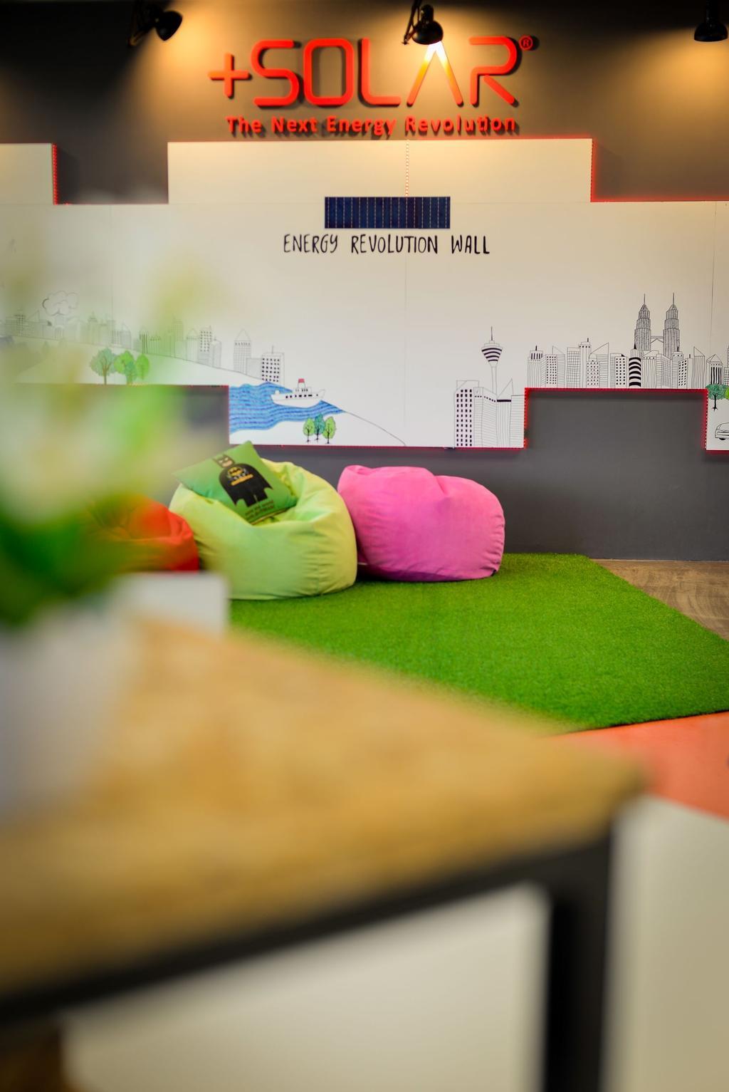 Commercial Interior Design Malaysia Interior Design Ideas