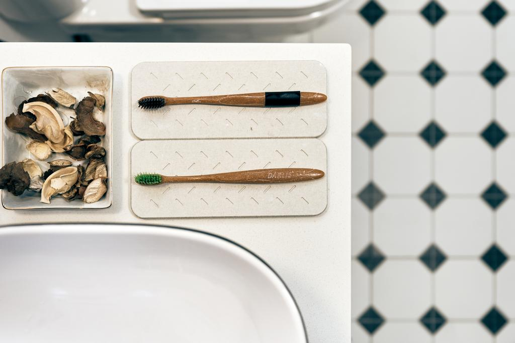 Contemporary, HDB, Bathroom, Toa Payoh E, Interior Designer, Rockin Spaces