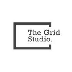The Grid Studio