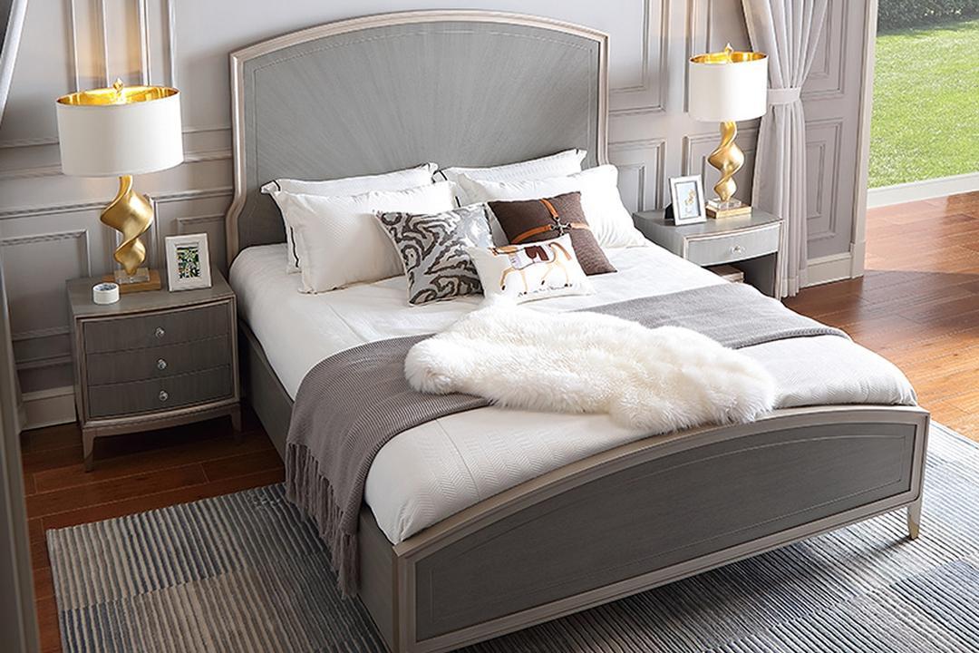 save on taobao home furniture