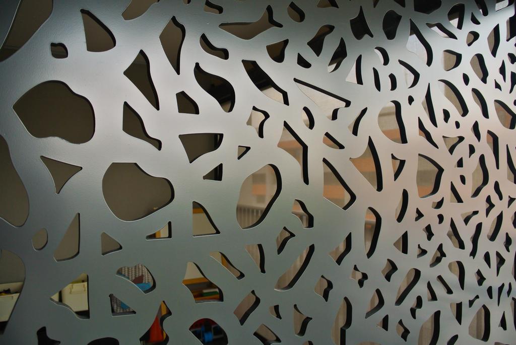 Contemporary, HDB, Clementi Avenue 3, Interior Designer, Regiis Design