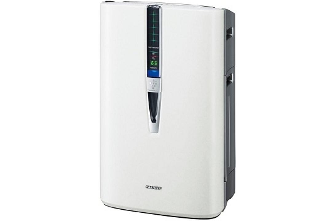 Choosing the best air purifier
