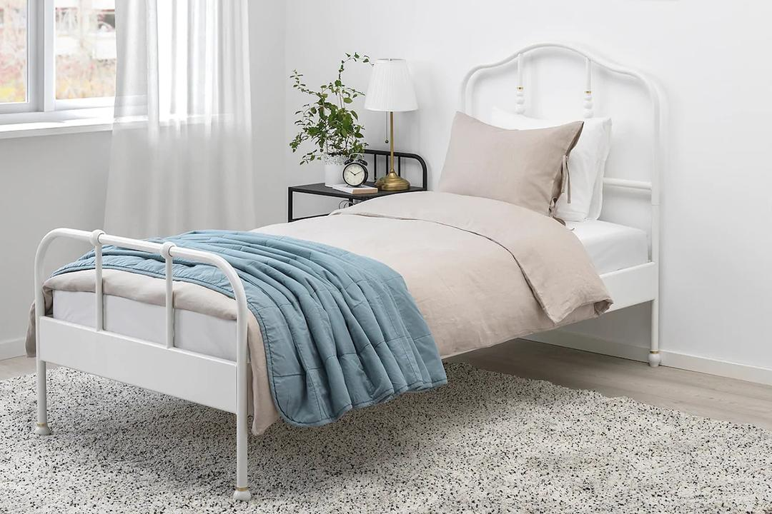ikea furniture buys from ikea 2020 catalogue