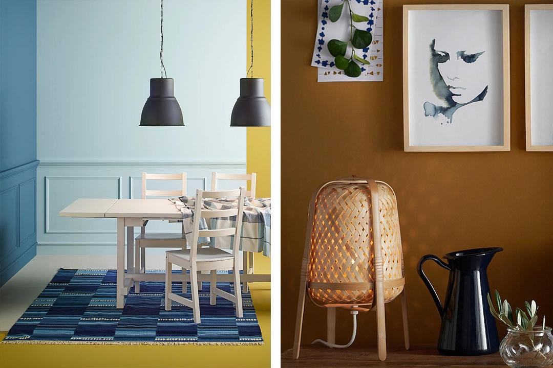 ikea furniture buys from ikea 2020 catalogue 8