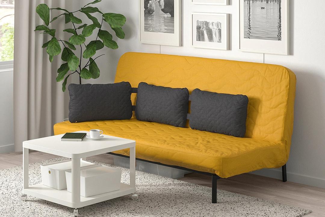 ikea furniture buys from ikea 2020 catalogue
