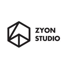 Zyon Studio Sdn. Bhd.