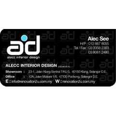 Alecc Interior Design