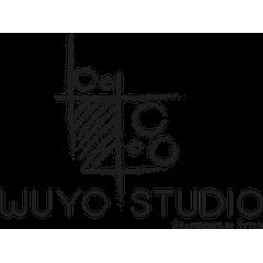 Wuyo Studio
