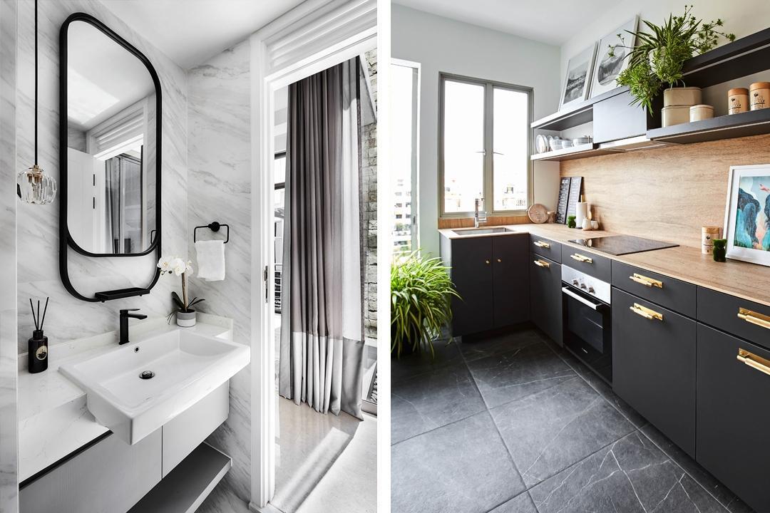 instagram worthy homes design ideas 16