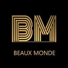 Beaux Monde