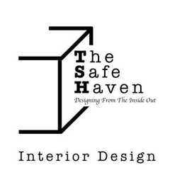 The Safe Haven Interiors
